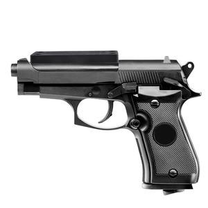 Image 2 - 43 £ Gun Tactic Jagd Magnet Magnetic Holster Gun Mount Versteckte Fall Halter für Jagd Pistole Auto Nacht Tür Unter schreibtisch