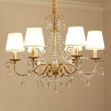 цена на Modern Led Ceiling Lights For Indoor Lighting plafon led crystal Ceiling Lamp Fixture For Living Room Bedroom luminaria teto