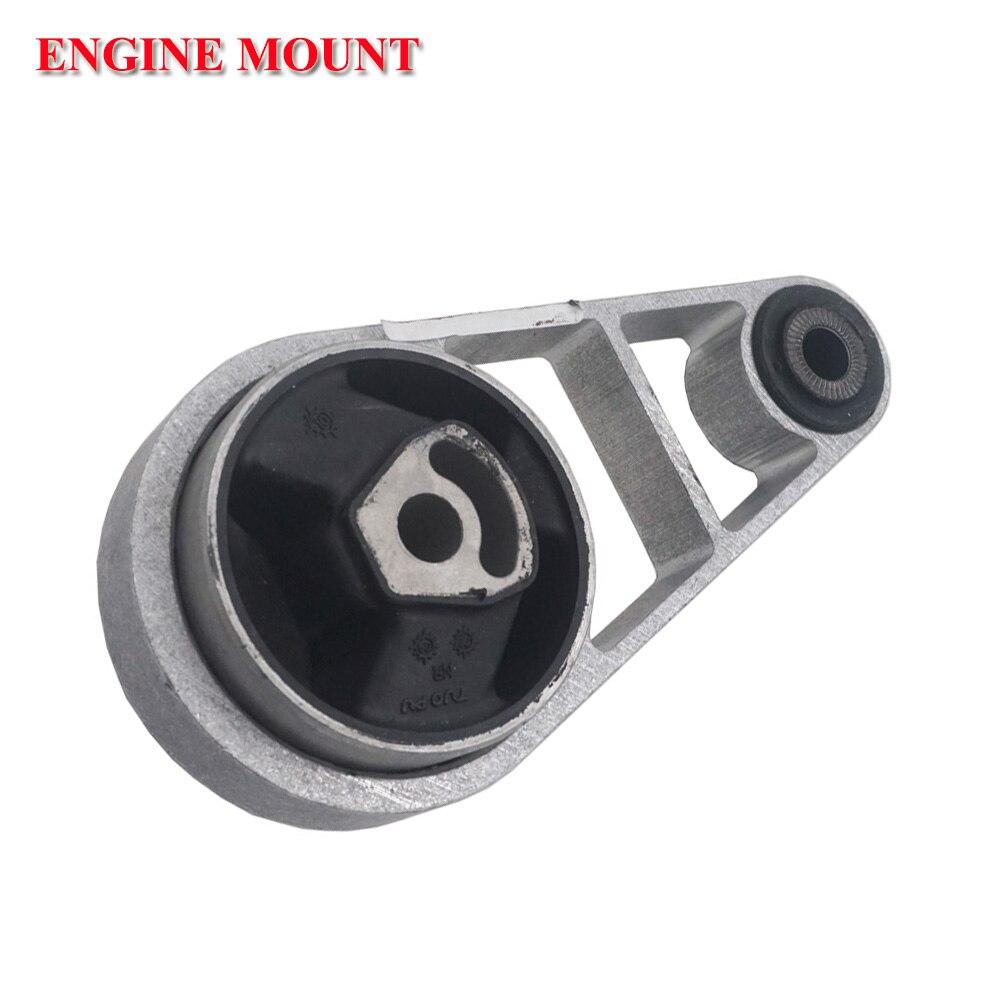 FOR ROVER 75 & MG ZT 2.0 CDTI MANUAL LOWER REAR ENGINE MOUNT KKH90136A KKH101385 KKH101372 KKH101402 KKH101384 KKH101383
