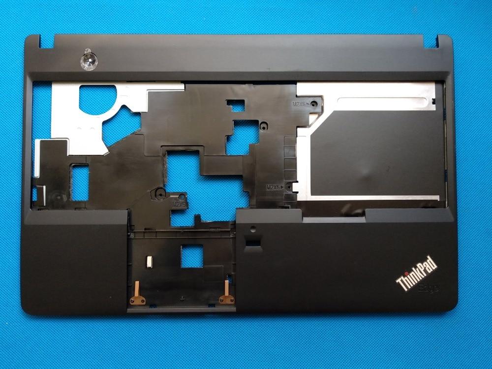 New Original Lenovo Thinkpad Edge E530 E535 E530C E545 us new keyboard for lenovo for thinkpad for edge e530 e530c e535 e545 04y0301 0c01700 v132020as3 laptop keyboard