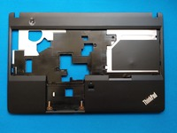 New Original Lenovo Thinkpad Edge E530 E535 E530C E545
