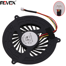 цены Laptop Cooling Fan for Acer 5350 5750 5750G 5755 5755G P5WE0 V3-571G V3-551G AD09005HX10G300 KSB06105HA