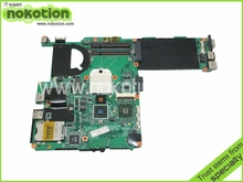 laptop motherboard for MSI MS-12221 REV 1.0 AMD 216TQA6AVA12FG DDR2