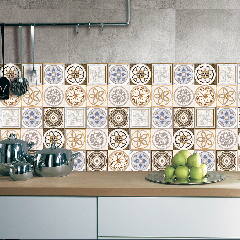 European ceramic tiles images tile flooring design ideas european ceramic tiles images tile flooring design ideas european ceramics tiles choice image tile flooring design dailygadgetfo Choice Image