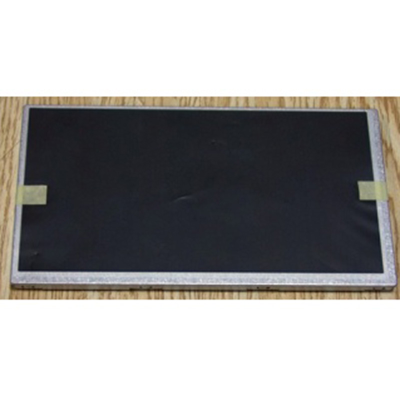 For Chimei Innolux 7inch G070Y3-T01 Replacement Tablet LCD Screen Display Panel Digitizer Monitor for chi mei 7inch lw700at9003 lcd screen display panel 800 480 40 pins digitizer monitor replacement