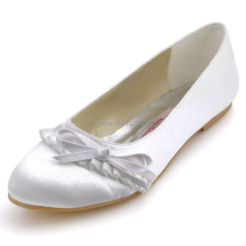 Open Toe Or Closed Toe Shoes For Wedding