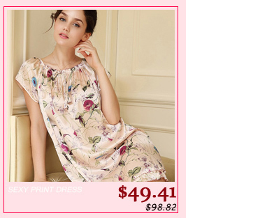 SLEEP DRESS SALE R3-3 392