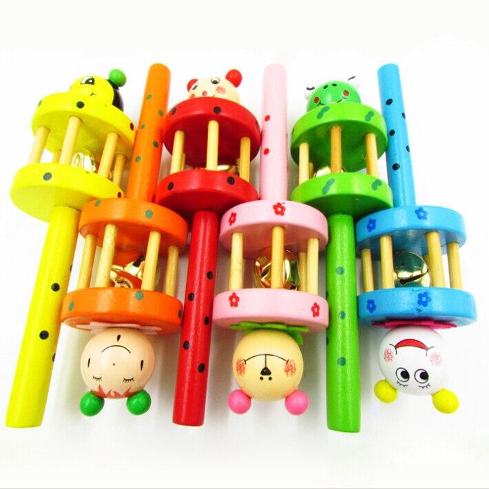 Ծննդյան օրվա լավագույն նվեր մանկական - Խաղալիքներ նորածինների համար - Լուսանկար 2