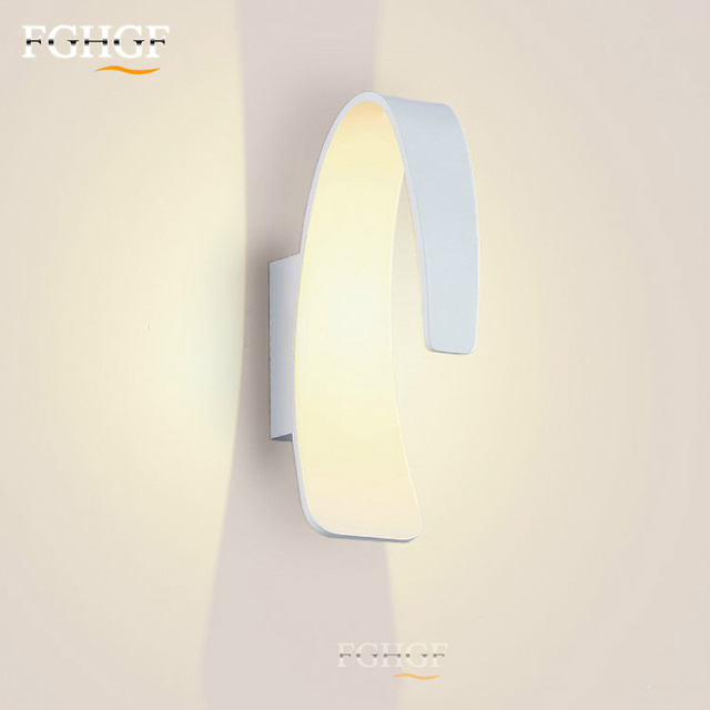 https://ae01.alicdn.com/kf/HTB1trB_RFXXXXXYaXXXq6xXFXXXN/110-v-220-v-LED-Aluminium-Wandlamp-Slaapkamer-Lamp-Armatuur-Armatuur-Wand-lamp-Blaker-Naast-Lamp.jpg_640x640.jpg
