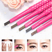 Amazing 5 Colors  Powder Pen