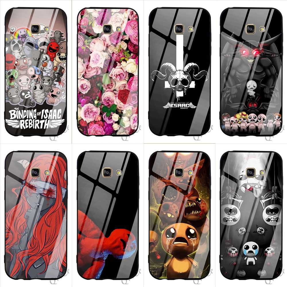 adfa5af25c1a86 Buy isaac phone case and get free shipping on AliExpress.com
