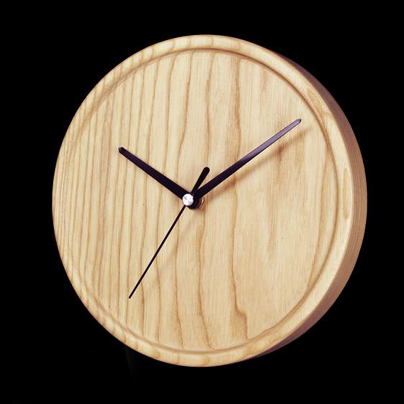 eco clock china eco friendly modern office