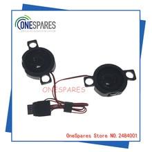 Free shipping Original&NEW Laptop internal speaker For TOSHIBA For satellite L650 L650D L655 speakers Left & Righ
