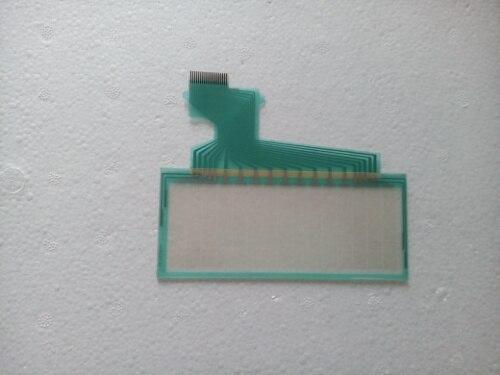 F930GOT BBD K C F930GOT BWD C Touch Screen Glass for HMI Panel repair do it