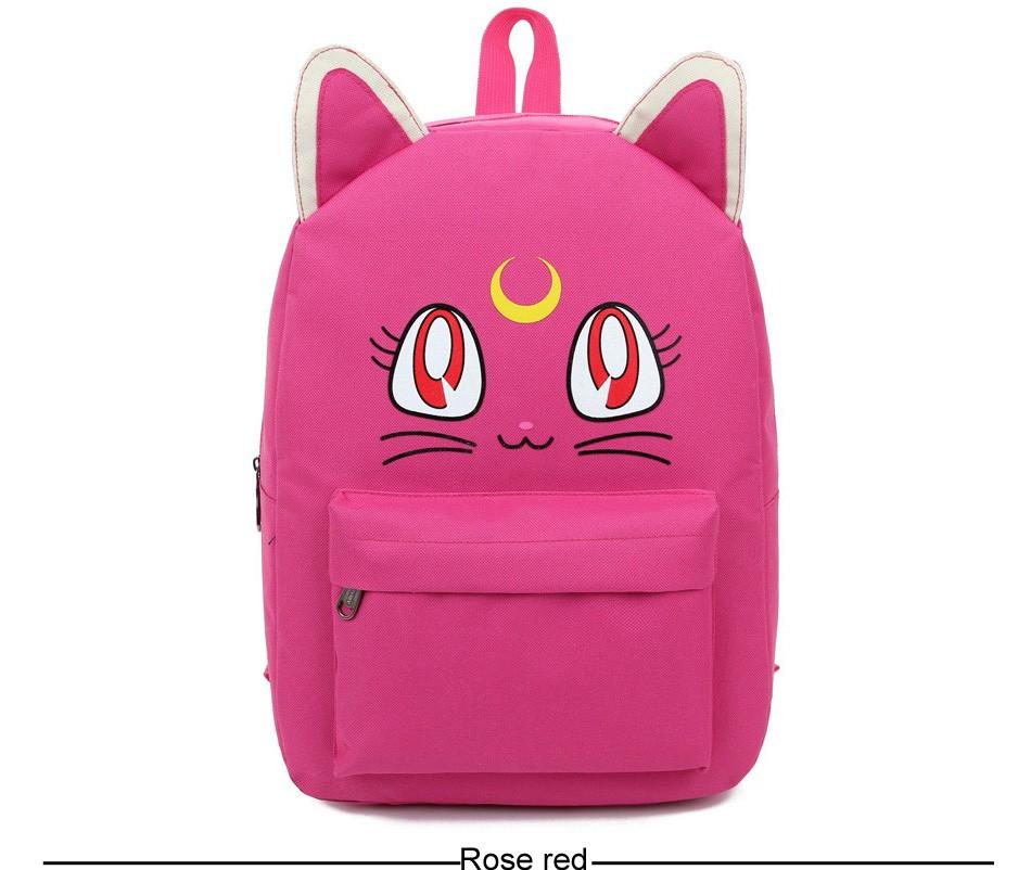 baclpack mk bag (14)