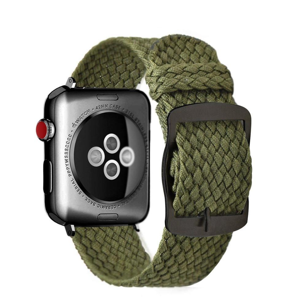 Green-Black