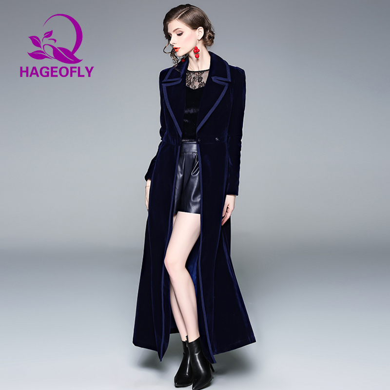 62ba9b92d63723 Buy red velvet trench coat and get free shipping on AliExpress.com