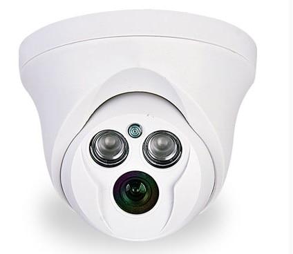 imágenes para Hd 1200tvl sony ccd cctv de vigilancia de cámaras de seguridad visión nocturna infrarroja del arsenal condole superior cámara hemisferio