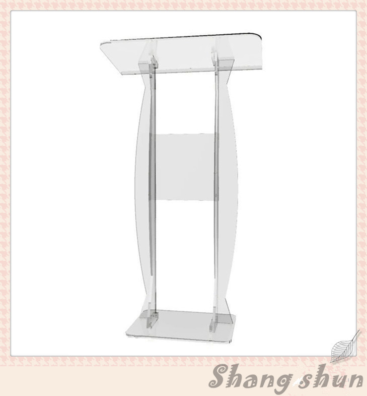 Cheap Speaker Stands Pulpit Lectern Organic Glass Lectern Podium Modern Plexiglass Lectern Transparent Acrylic Lectern modeling mixed species forest stands