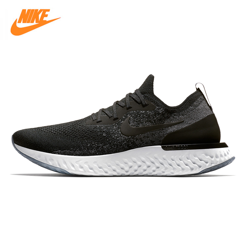 Nike Epic React Flyknit Men