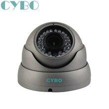 AHD TVI CVI CVBS CCTV camera 1080P 4 in 1 2.8-12mm varifocal HD 2MP vandaproof dome IR CUT video security ahd camera OSD WDR UTC