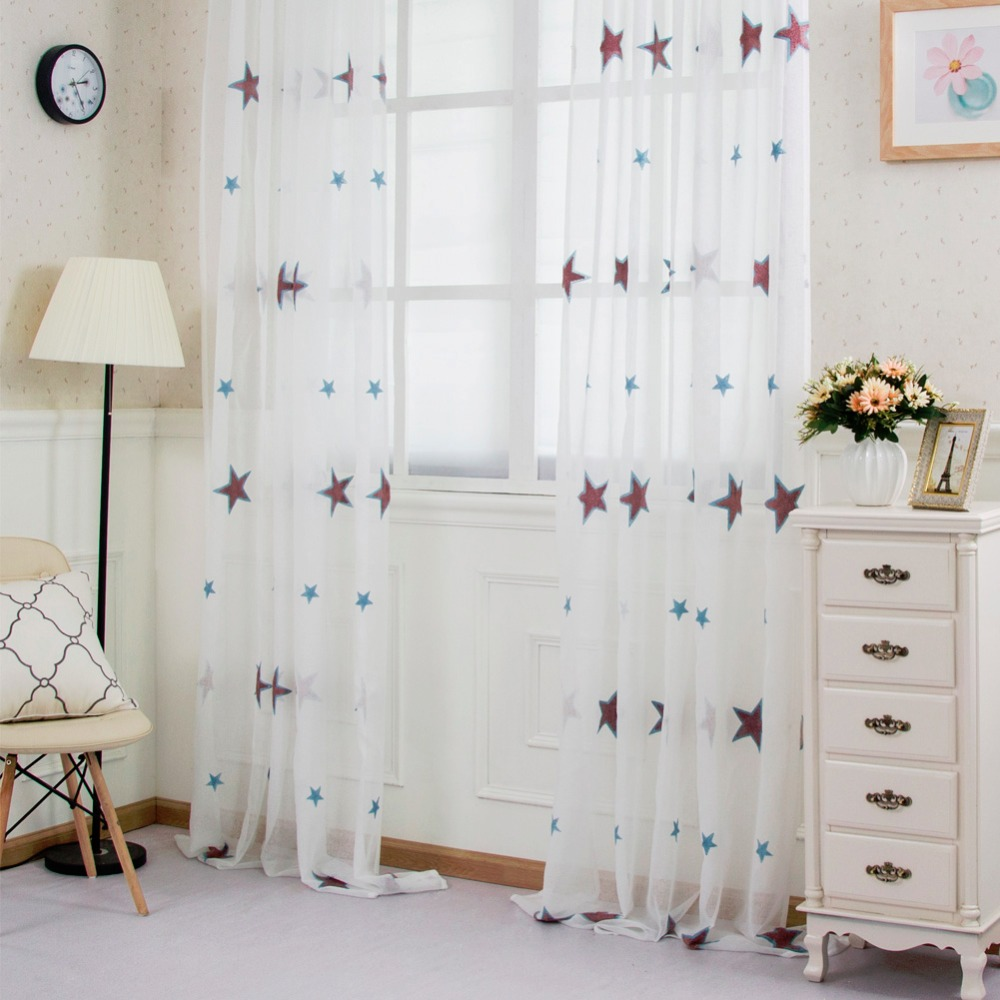 with ideas up design fresh nursery childrens girls patterns fun kid interior pattern liven room girl curtains floral the kids