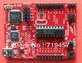 ENVÍO gratis Ti placa de desarrollo msp430 msp-exp430g2 launchpad