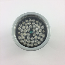 Infrared 48 LED IR illuminator Lights for CCTV Security Camera Night Vision For Surveillance Camera