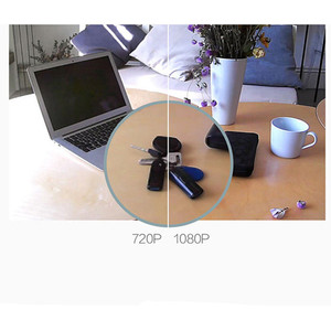Image 5 - Xiaomi xiaofang 1s HD 1080P Wifi camera mijia IP camera Night Vision wireless surveillance camera for home security baby monitor