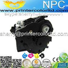 Совместимый hp ce285a 285a 85a тонер-картридж, impressora тонер заправка для hp laserjet pro 1102 m1132 m1212 принтер, для hp 1132
