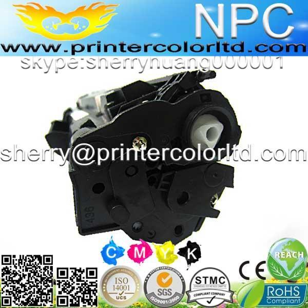 Kompatibel hp ce285a 285a 85a toner patrone, impressora toner refill für hp...