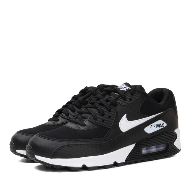 07ef0d54361e8 Original New Arrival 2018 NIKE WMNS AIR MAX 90 Women's Running Shoes  Sneakers