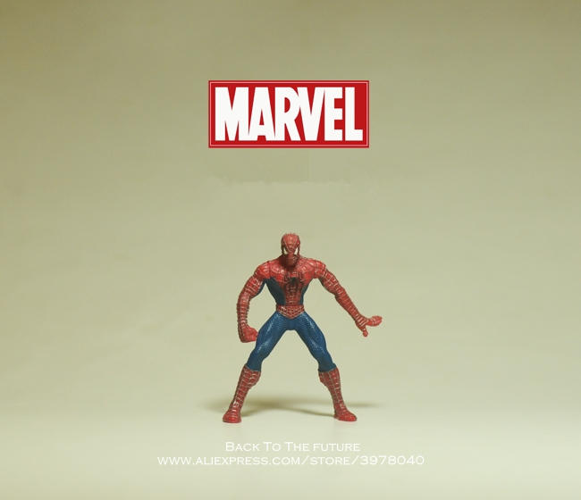 disney-marvel-font-b-avengers-b-font-spider-man-8cm-action-figure-posture-model-anime-decoration-collection-figurine-toys-model-children-gift