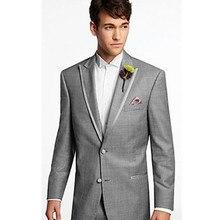 font b mens b font custom font b suit b font groom tuxedo gray tuxedo