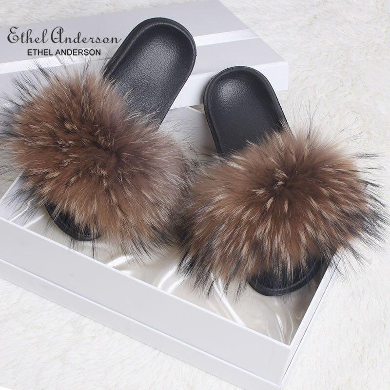 fur slipper test (7)