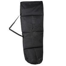 Gate Check Umbrella Stroller Pram Pushchair Buggy Car Plane Travel Bag Cover