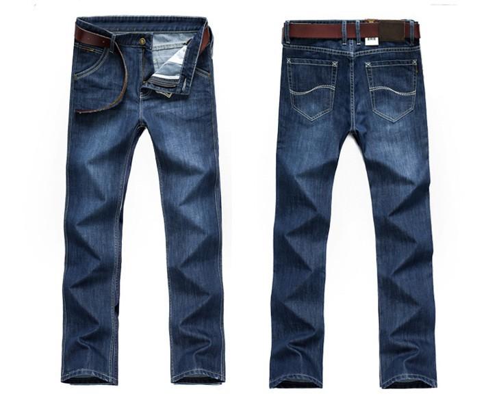 Men\'s Jeans-MKN328 (4)