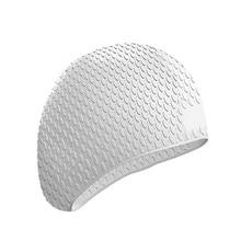 new design Unisex solid Adult S
