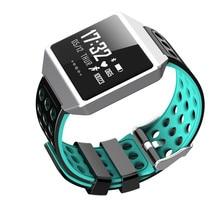 CK12 Smart Watch Blood Pressure Heart Rate Monitor Pedometer Bracelet Remote Camera IP67 Waterproof Bluetooth Sports Watch 9.27 стоимость