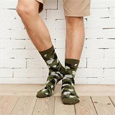 Socks060 (4)