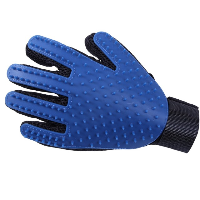 Massage Glove 8