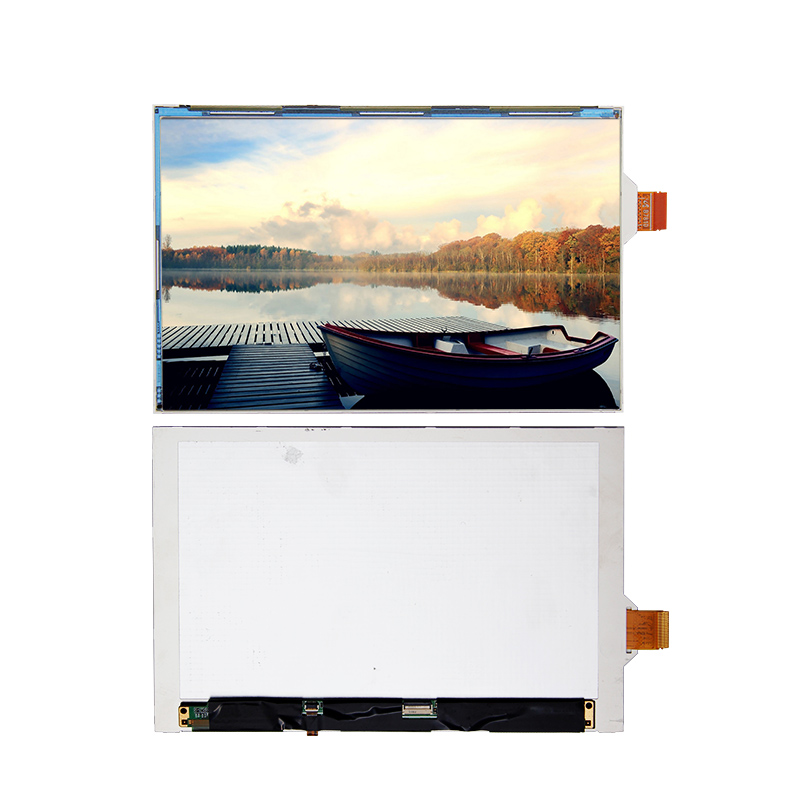 100% Test For Samsung Galaxy Note 8 8.0 N5100 N5110 LCD Display Panel Screen Monitor чехол для samsung galaxy note 8 0 n5100 cellular line visiongnote8bk