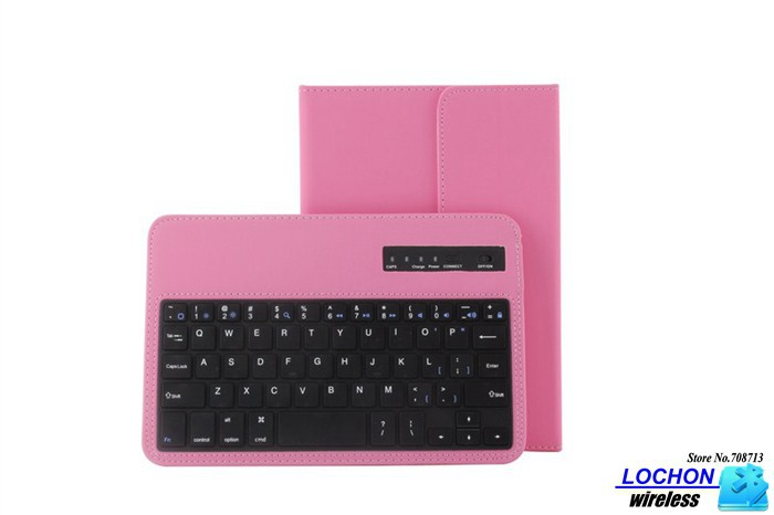 7-inch-tablet-keyboard-o
