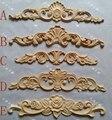 Cabinet decoration, European style decoration, applique, door flower