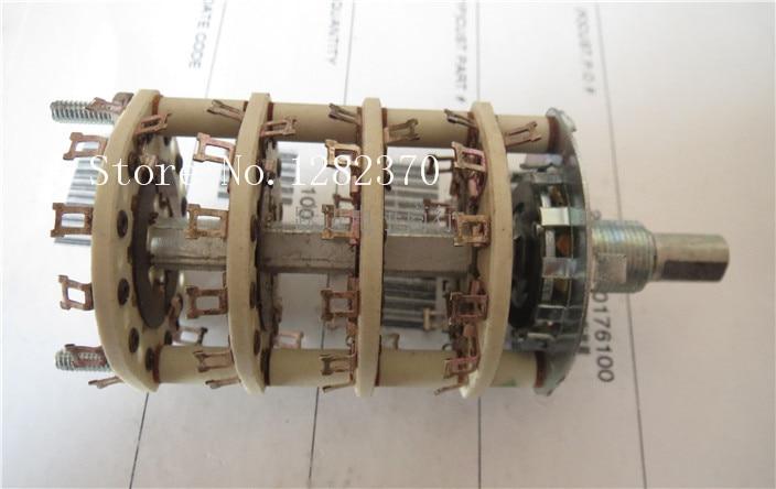 SA CRL PA2027 imports of US band switch gear switch handle ceramic font b knife