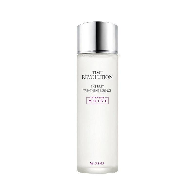 MISSHA Time révolution le premier traitement Essence 150 ml sérum pour le visage Anti-rides crème hydratante soins du visage cosmétiques coréens