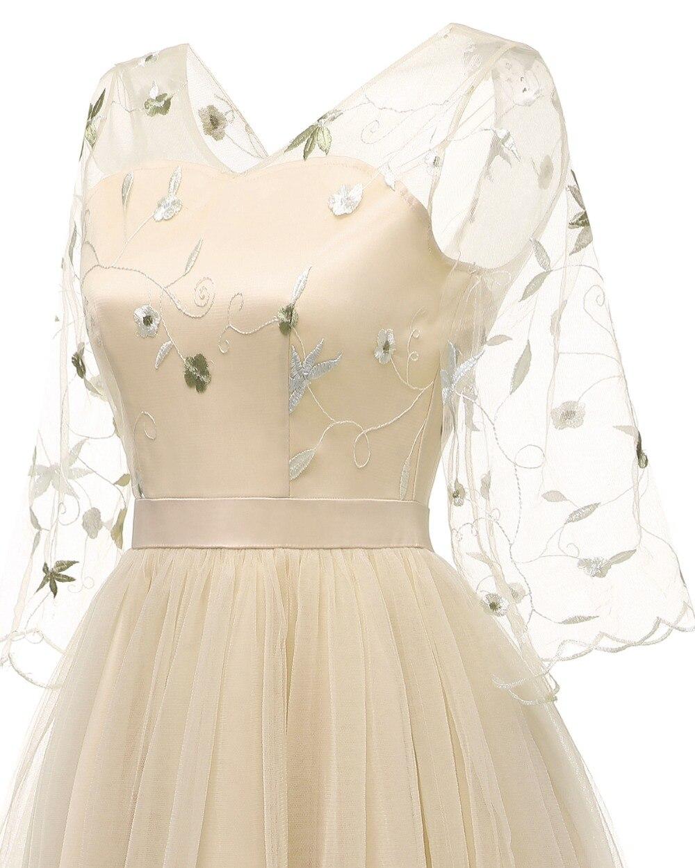 Vintage Dress 13