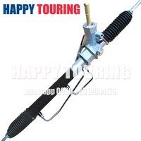 For SUBARU FORESTER Steering Rack Gear Box 34110sa080 34110 SA030 34110SA130 34110 SA030 34110 SA020 34110SA020 LEFT Hand Drive