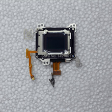 New COMS  Image Sensors with Low pass filter Repair Part for Canon EOS 80D DS126591 SLR