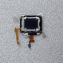 Nieuwe Coms Image Sensoren Met Laagdoorlaatfilter Reparatie Deel Voor Canon Eos 80D DS126591 Slr